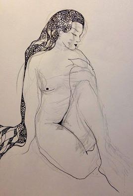 in love as in art